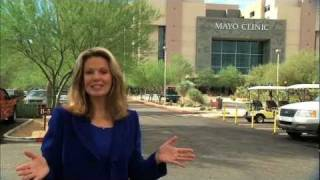 Introduction - Mayo Clinic Patient Video Guide - Arizona