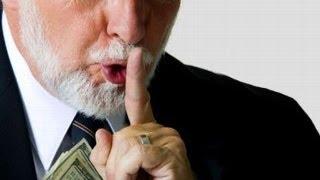 Fiscal Cliff Literally Kills Millionaires? thumbnail