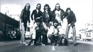 The Doobie Brothers Angels of madness