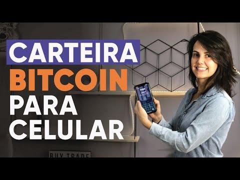 Szaporodott bitcoin