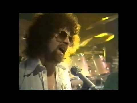 Telephone Line (1977) (Song) by Electric Light Orchestra