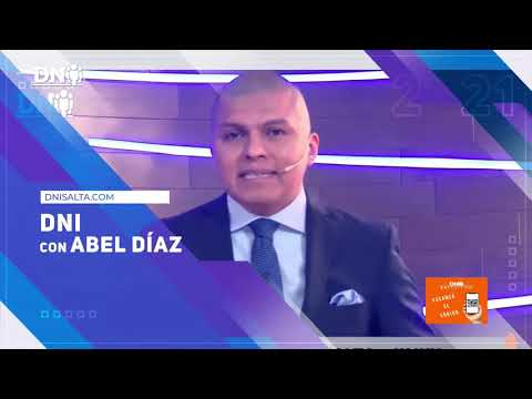 Video: DNI TV: INTOLERABLE