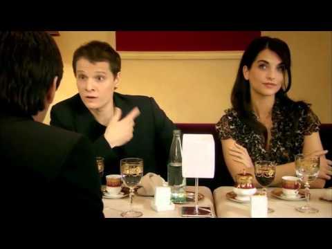 Le Grand Restaurant S1-Ep21