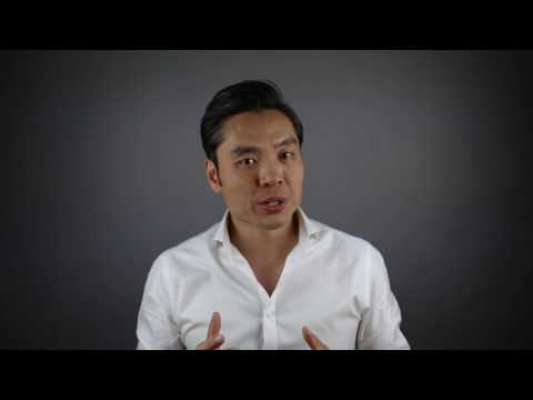 What is eDiscovery? - An Introduction to DiscoveryBriefs - YouTube