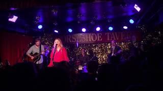 Lee Ann Womack - Last Call (Toronto 2018)