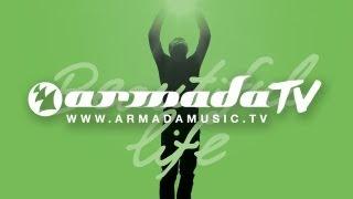 Armin van Buuren feat. Cindy Alma - Beautiful Life (Mikkas Remix)