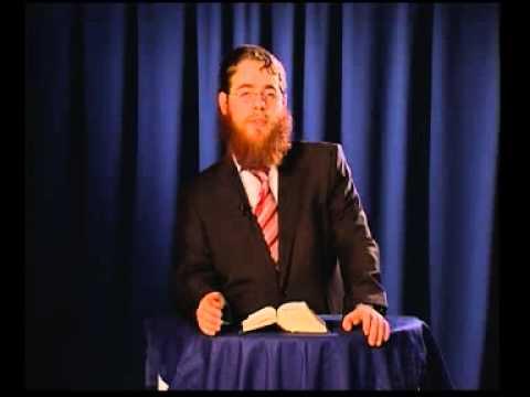 """Ezen a héten a Vajetze hetiszakaszát szidráját olvassák a zsinagógákban. Jelentése: """"és elment"""". A …"""