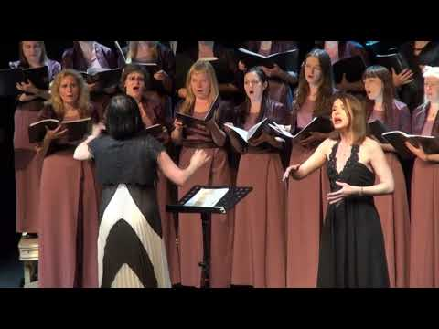 Croiss band - Non, je ne regrette rien, Edith Piaf chansons francaises solo