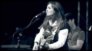 تحميل اغاني Saïda Fikri - Dar Lkhir / سعيدة فكري - دار الخير MP3