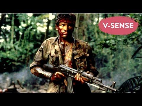 Vietnamese War Movies Best Full Movie English | Top Vietnamese Movies