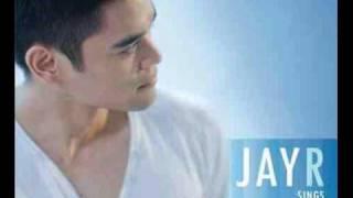 Ikaw Lang Ang Mamahalin - Jay R (Jay R Sings OPM Love Classics)