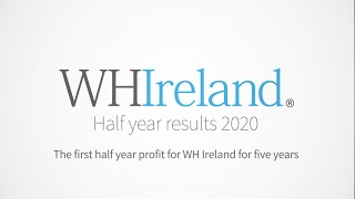 whireland-whi-half-year-results-overview-october-2020-26-10-2020