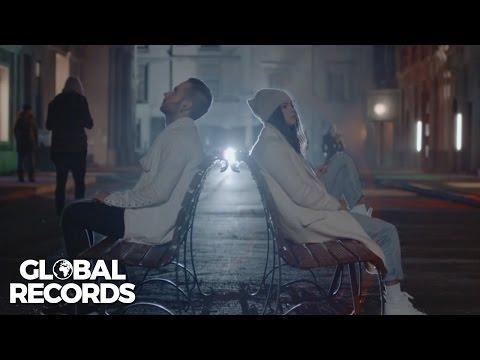 Inna - Summer in December (feat. Morandi) klip izle