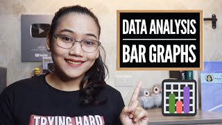 Grad 10 English | Bar Graphs | Team Lyqa