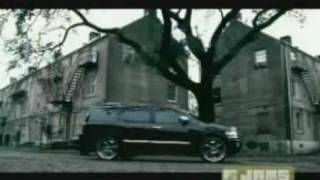 Birdman Ft. Lil Wayne - Neck Of The Woods (Dirty & HQ)