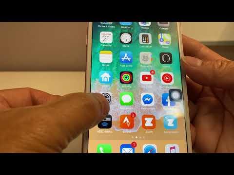 Cách tắt và xoá dữ liệu trên iPhone, Reset iPhone trước khi bán