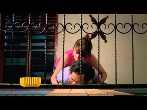 Maling Kutang (HD on Flik) - Trailer