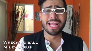 PLAYBACK CHALLENGE | IPepe Vlogs