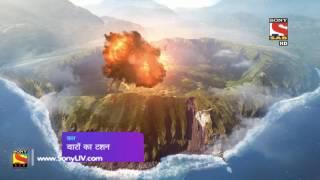 Y.A.R.O Ka Tashan - Episode 127 - Coming Up Next