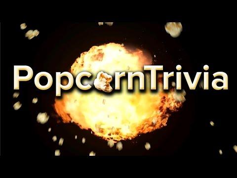 PopcornTrivia Commercial 1