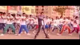 Baaki Sab First Class Hai - Jai Ho 2014 Full Song   - YouTube