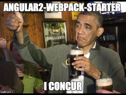 angular2-webpack-starter