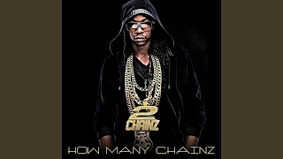 We Own It 2 Chainz Free Mp3 Download