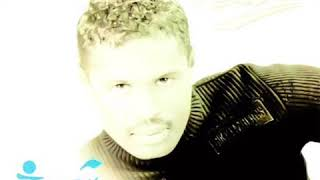 #راشد_الفارس | ماهداك الله (النسخة الاصلية) تحميل MP3
