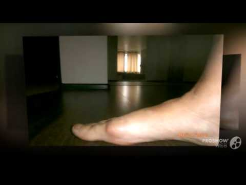 Нарост на пальце ноги сонник