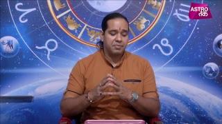 छप्पर फाड़ सफलता देगा मार्गी शनि | Acharya Sachin Shiromani | Astro Tak LIVE