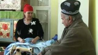 ЛАХЗАХОИ ГУВОРО  - 9