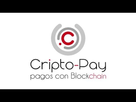 Videos from CriptoPay