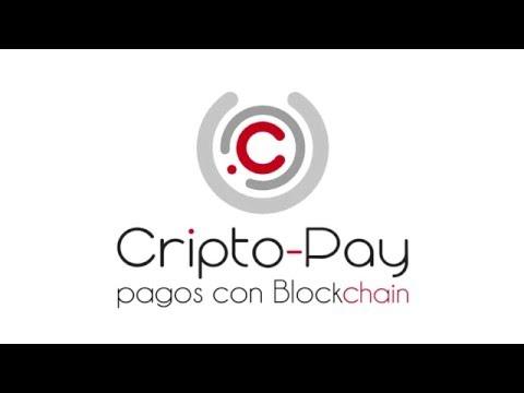 Videos from CriptoPay