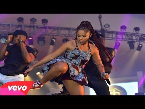 Money Mix Riddim [ Full Official Video Mix]Dj BShenseeaVybz KartelMavadoCurvy DivaSavage..ETC