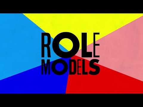 Introducing Role Models thumbnail