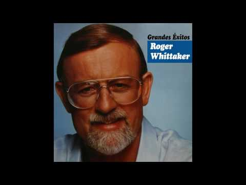 20 Roger Whittaker - Streets of London - Grandes Éxitos