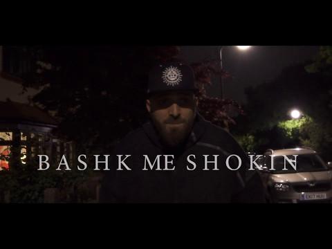 Varrosi - Bashk Me Shokin