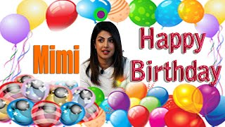 Priyanka Chopra | Happy Birthday Status | Short Bio Also