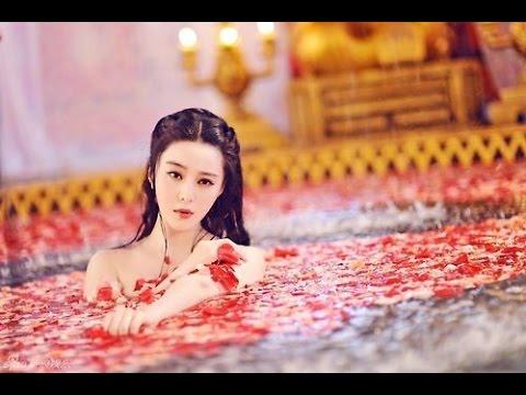 Download The Empress Of China 武則天 (2014) Official Hong Kong Trailer HD 1080 HK Neo Fan Bing Bing TVB HD Mp4 3GP Video and MP3