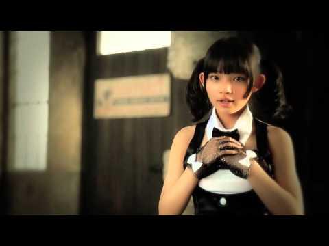 『ICE CREAM MAGIC』フルPV (DIANNA☆SWEET #DIANNAsweet )