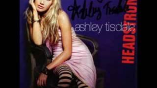 Ashley Tisdale- He Said She Said
