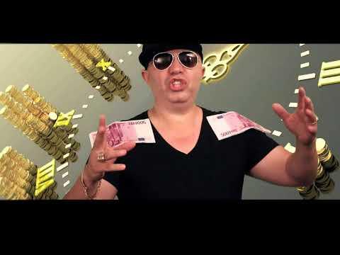 Nicolae Guta – Sutele de milioane Video
