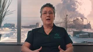 2019 CME EXPORT AWARD | Canadian Kraft Paper Industries