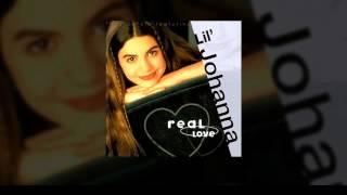 Lil Johanna - Real Love Spanish