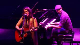 Brandi Carlile - Losing Heart - 9/17/17 - Capitol Theatre