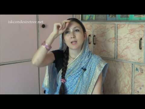 My personal Experience of Reading Bhagavad Gita   Spiritual Consciousness