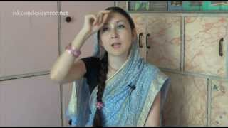 My personal Experience of Reading Bhagavad Gita | Spiritual Consciousness