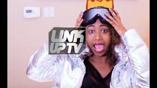 J Fresh x Lady Ice - Headtop [Music Video] @iamLadyIce   Link Up TV