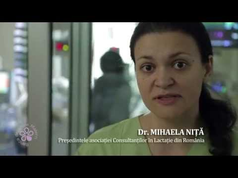 Hpv and head neck cancer