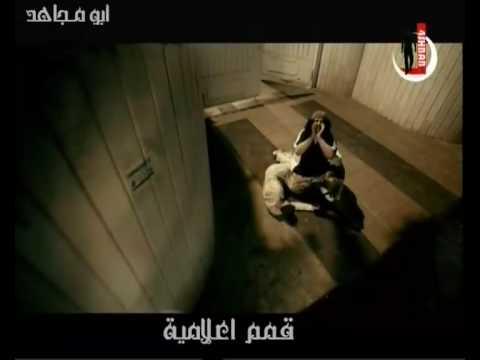 مسلسل زوايا عبدالرحمن البدر و هاني مقبل-الحلقة الثانية